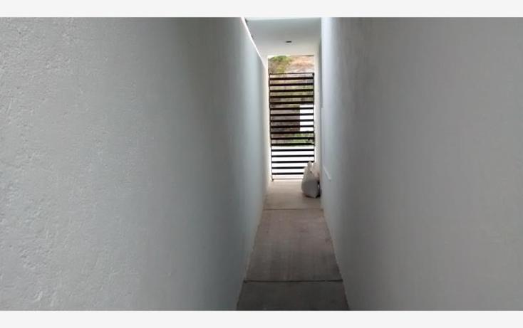 Foto de casa en venta en  , real de juriquilla (diamante), quer?taro, quer?taro, 1616386 No. 04