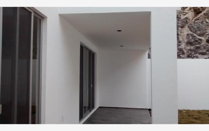 Foto de casa en venta en  , real de juriquilla (diamante), quer?taro, quer?taro, 1616386 No. 07