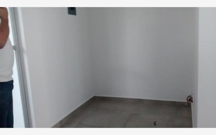 Foto de casa en venta en  , real de juriquilla (diamante), quer?taro, quer?taro, 1616386 No. 11
