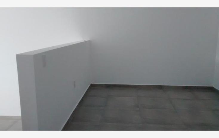 Foto de casa en venta en  , real de juriquilla (diamante), quer?taro, quer?taro, 1616386 No. 15