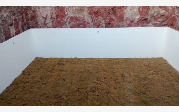 Foto de casa en venta en  , real de juriquilla (diamante), quer?taro, quer?taro, 1616386 No. 17