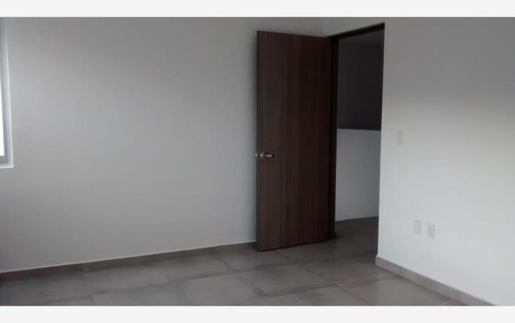 Foto de casa en venta en  , real de juriquilla (diamante), quer?taro, quer?taro, 1616386 No. 26