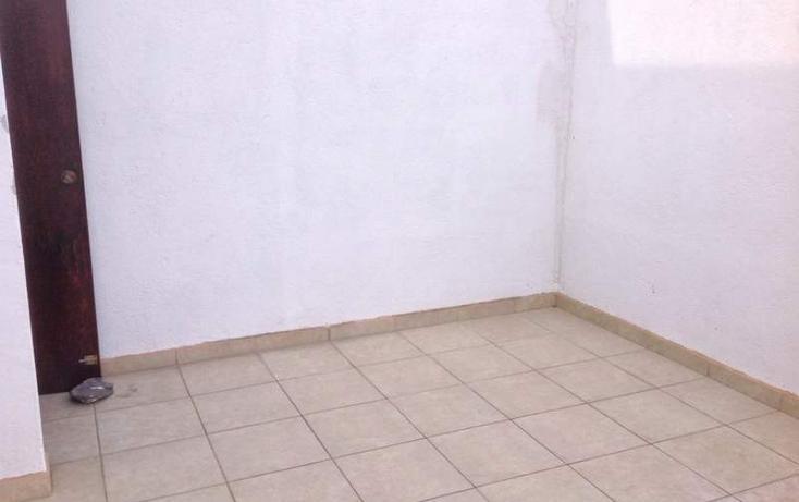 Foto de casa en venta en  , real de juriquilla (diamante), querétaro, querétaro, 1873668 No. 33