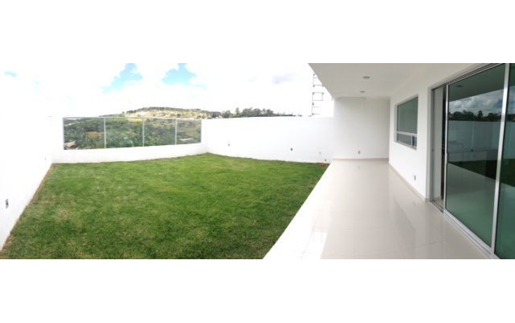 Foto de casa en venta en  , real de juriquilla (diamante), querétaro, querétaro, 1928237 No. 04