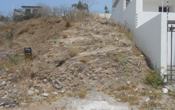 Foto de casa en venta en  , real de juriquilla (diamante), querétaro, querétaro, 1942885 No. 02