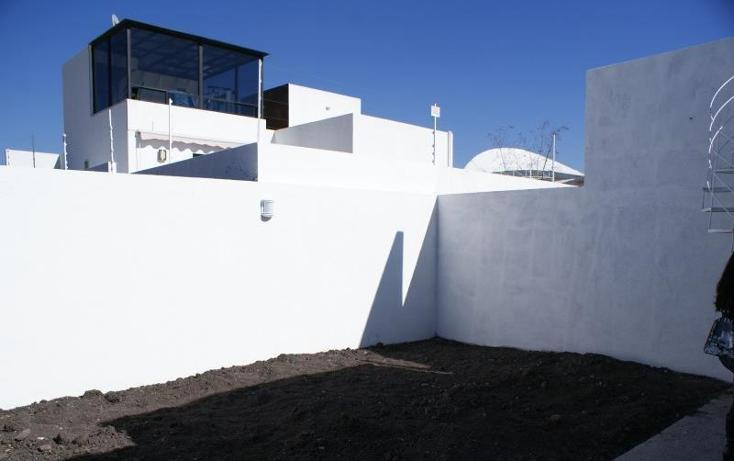 Foto de casa en venta en  , real de juriquilla (diamante), querétaro, querétaro, 1971800 No. 04