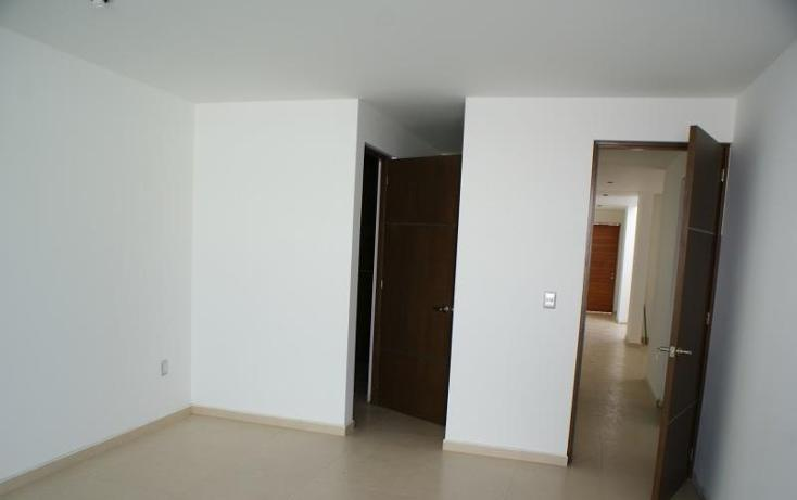 Foto de casa en venta en  , real de juriquilla (diamante), querétaro, querétaro, 1971800 No. 07