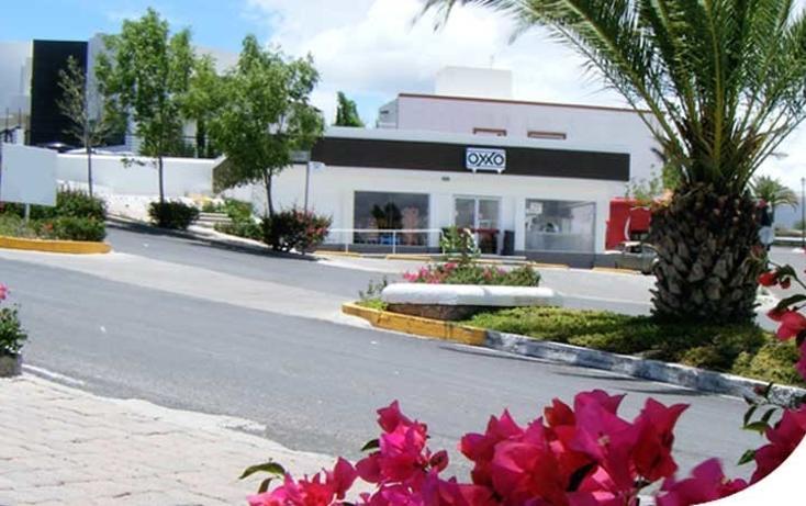 Foto de terreno habitacional en venta en privada de las golondrinas , real de juriquilla (diamante), querétaro, querétaro, 2715357 No. 02