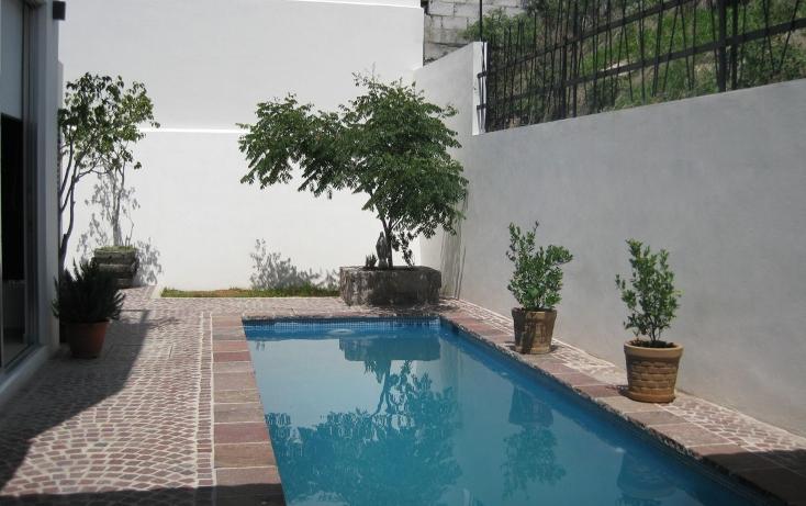 Foto de casa en venta en  , real de juriquilla (diamante), querétaro, querétaro, 2720959 No. 05