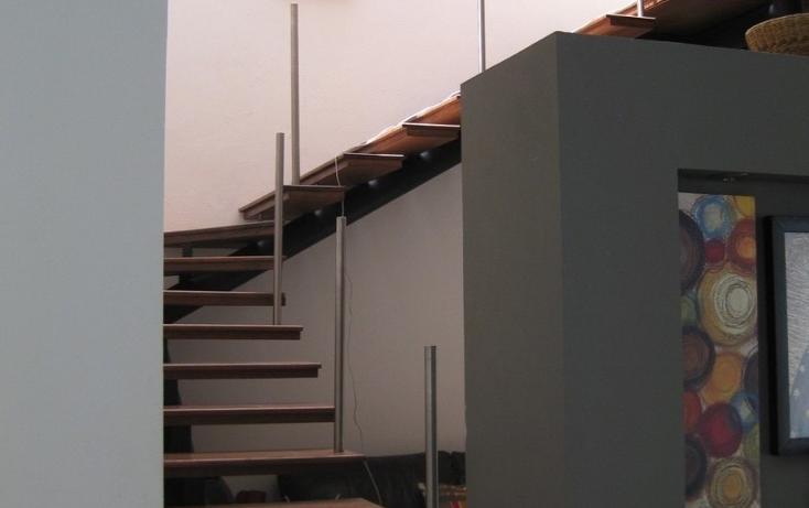 Foto de casa en venta en  , real de juriquilla (diamante), querétaro, querétaro, 2720959 No. 06