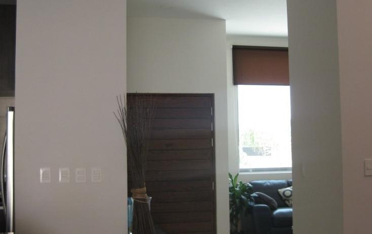 Foto de casa en venta en  , real de juriquilla (diamante), querétaro, querétaro, 2720959 No. 07