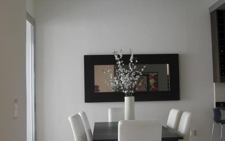 Foto de casa en venta en  , real de juriquilla (diamante), querétaro, querétaro, 2720959 No. 10
