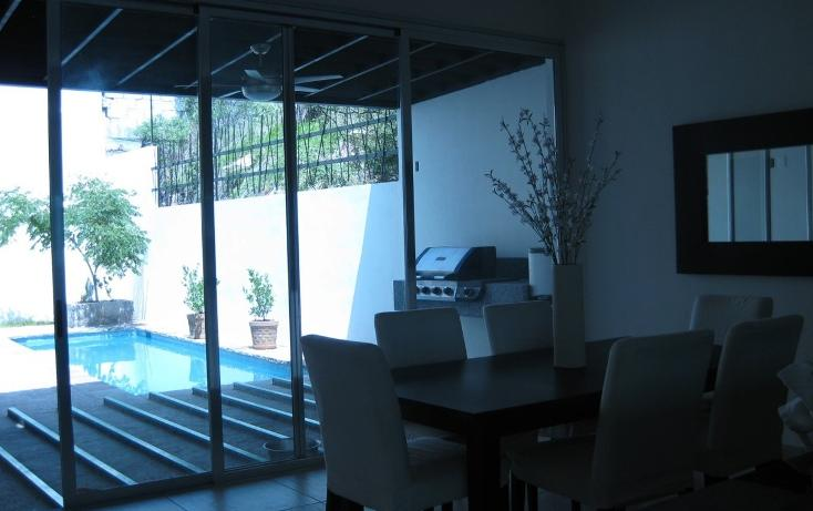 Foto de casa en venta en  , real de juriquilla (diamante), querétaro, querétaro, 2720959 No. 11
