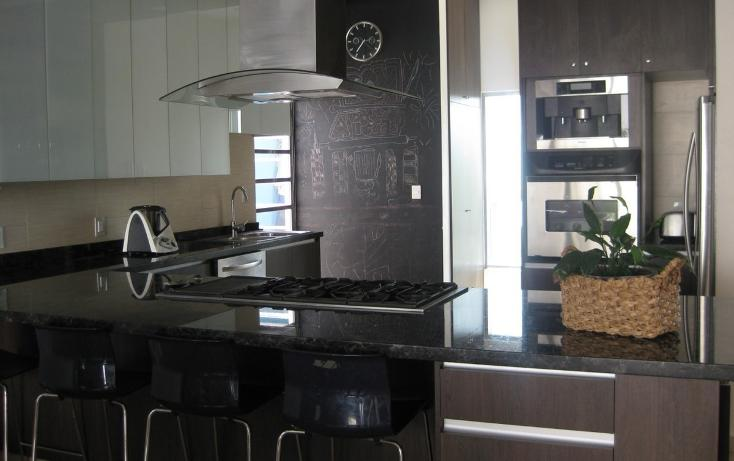 Foto de casa en venta en  , real de juriquilla (diamante), querétaro, querétaro, 2720959 No. 12