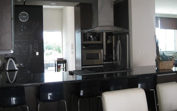 Foto de casa en venta en  , real de juriquilla (diamante), querétaro, querétaro, 2720959 No. 13