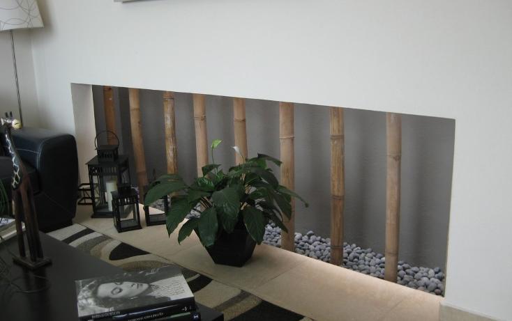 Foto de casa en venta en  , real de juriquilla (diamante), querétaro, querétaro, 2720959 No. 15