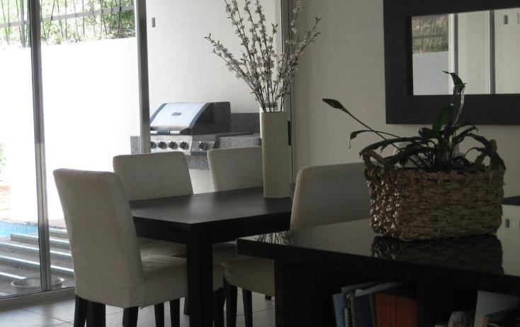 Foto de casa en venta en  , real de juriquilla (diamante), querétaro, querétaro, 2720959 No. 16