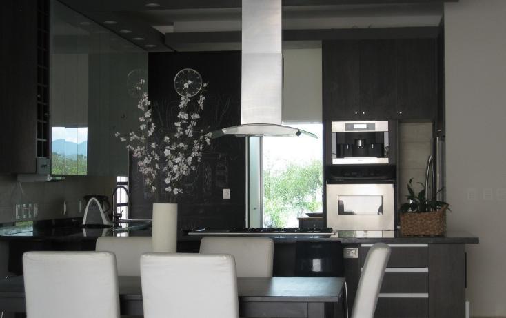 Foto de casa en venta en  , real de juriquilla (diamante), querétaro, querétaro, 2720959 No. 17