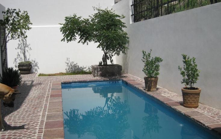 Foto de casa en venta en  , real de juriquilla (diamante), querétaro, querétaro, 2720959 No. 21