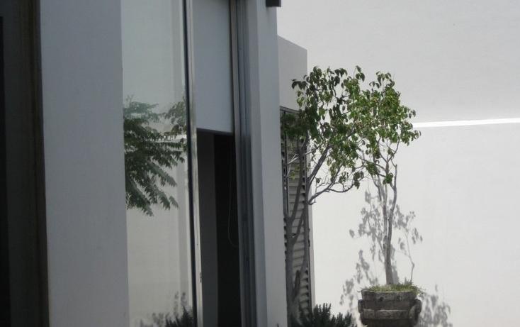 Foto de casa en venta en  , real de juriquilla (diamante), querétaro, querétaro, 2720959 No. 22