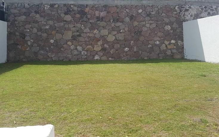 Foto de casa en venta en cascada de agua azul , real de juriquilla (diamante), querétaro, querétaro, 2734254 No. 03