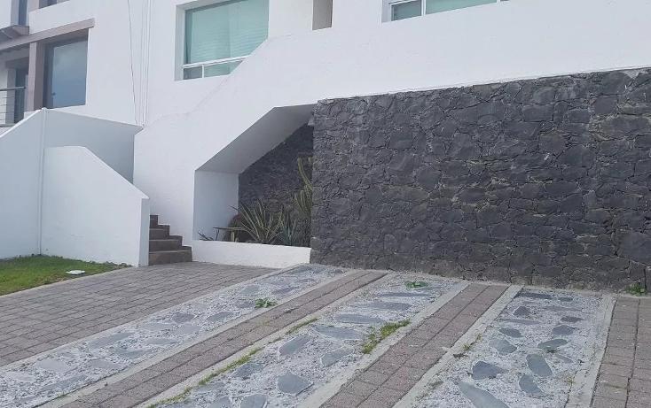Foto de casa en venta en cascada de agua azul , real de juriquilla (diamante), querétaro, querétaro, 2734254 No. 05