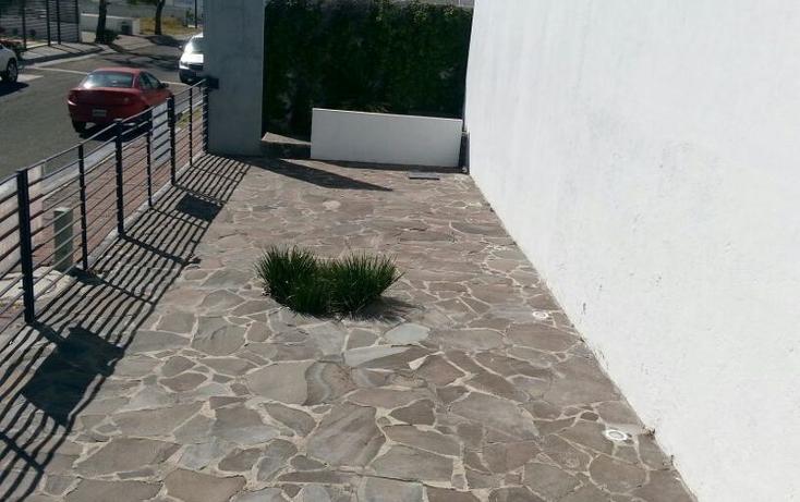 Foto de casa en venta en  , real de juriquilla (diamante), querétaro, querétaro, 451662 No. 02