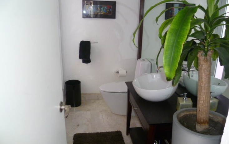 Foto de casa en venta en  , real de juriquilla (diamante), querétaro, querétaro, 451662 No. 03