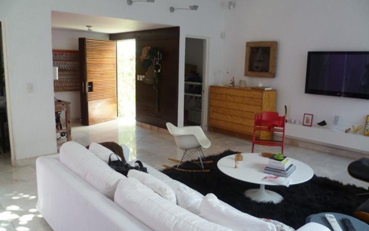 Foto de casa en venta en  , real de juriquilla (diamante), querétaro, querétaro, 451662 No. 04