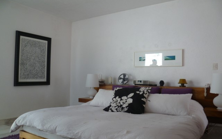 Foto de casa en venta en  , real de juriquilla (diamante), querétaro, querétaro, 451662 No. 05