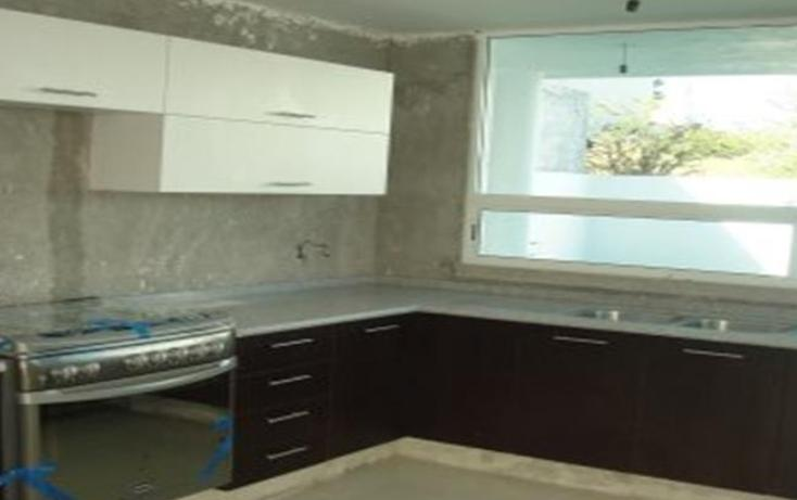 Foto de casa en venta en  , real de juriquilla (diamante), querétaro, querétaro, 454614 No. 03