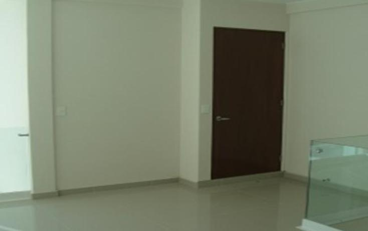 Foto de casa en venta en  , real de juriquilla (diamante), querétaro, querétaro, 454614 No. 06