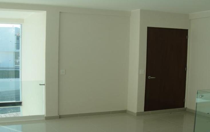 Foto de casa en venta en  , real de juriquilla (diamante), querétaro, querétaro, 454614 No. 11