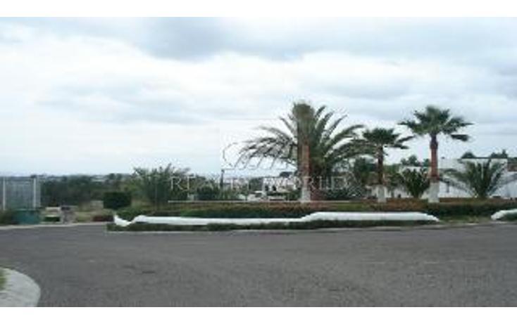 Foto de casa en venta en  , real de juriquilla (diamante), querétaro, querétaro, 454614 No. 14