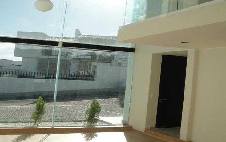 Foto de casa en venta en  , real de juriquilla (diamante), querétaro, querétaro, 454614 No. 17