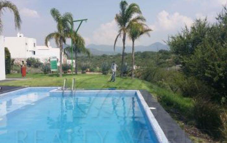 Foto de terreno habitacional en venta en, real de juriquilla diamante, querétaro, querétaro, 514177 no 01
