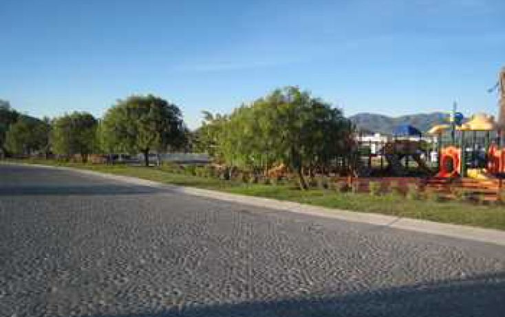 Foto de terreno habitacional en venta en, real de juriquilla diamante, querétaro, querétaro, 514177 no 02