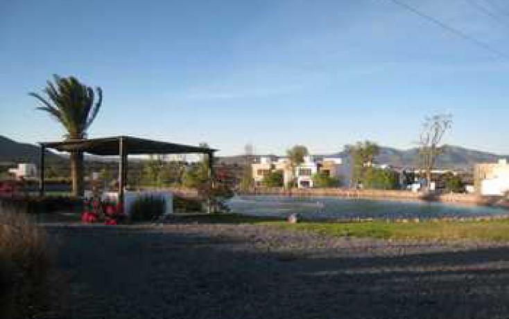 Foto de terreno habitacional en venta en, real de juriquilla diamante, querétaro, querétaro, 514177 no 03