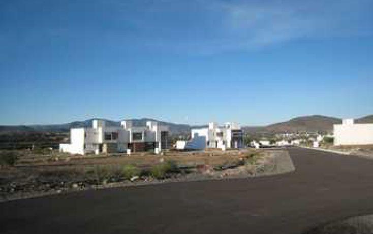 Foto de terreno habitacional en venta en, real de juriquilla diamante, querétaro, querétaro, 514177 no 04
