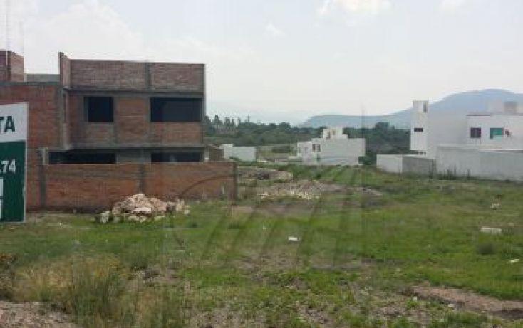 Foto de terreno habitacional en venta en, real de juriquilla diamante, querétaro, querétaro, 514177 no 06