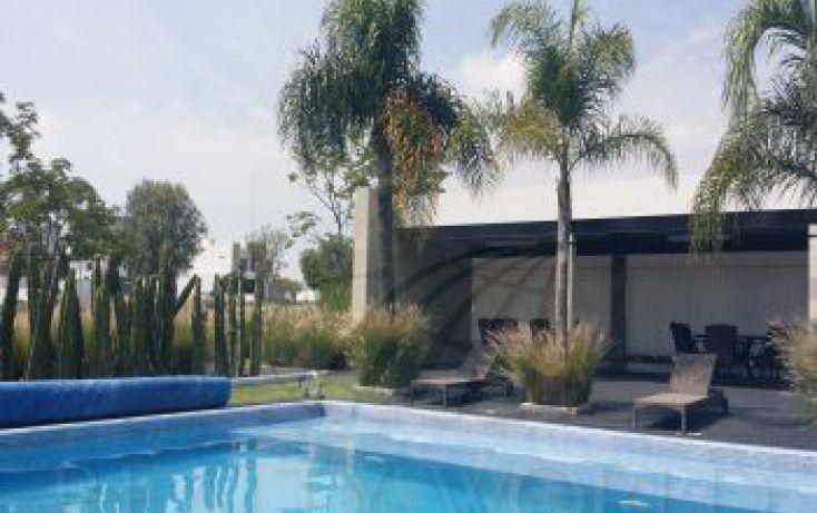 Foto de terreno habitacional en venta en, real de juriquilla diamante, querétaro, querétaro, 514177 no 09