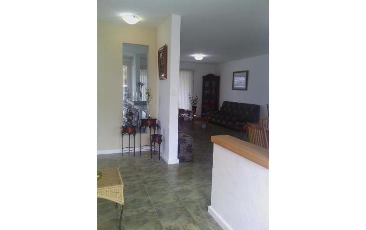 Foto de casa en venta en  , real de juriquilla (diamante), querétaro, querétaro, 523327 No. 11