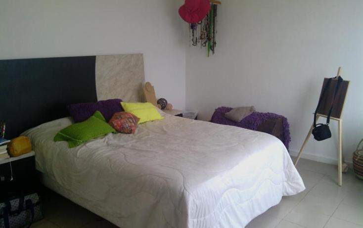 Foto de casa en venta en  , real de juriquilla (diamante), querétaro, querétaro, 523327 No. 13