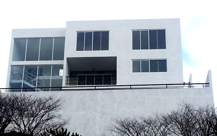 Foto de casa en venta en  , real de juriquilla (diamante), quer?taro, quer?taro, 542840 No. 08