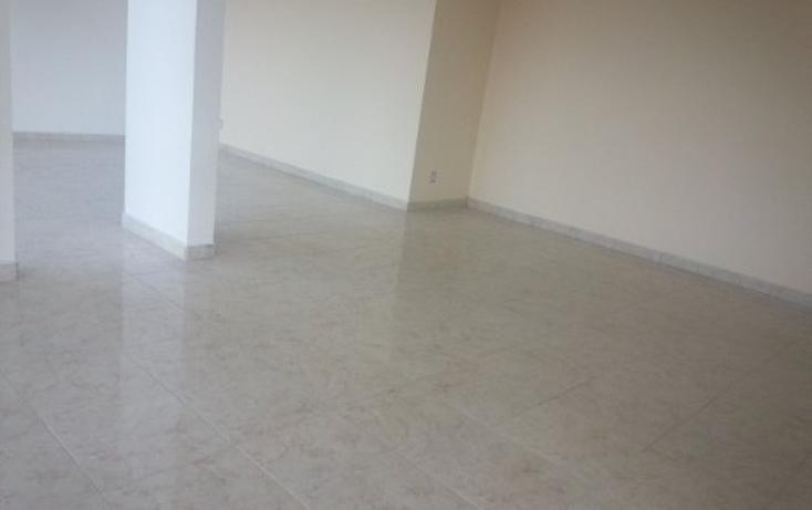 Foto de casa en venta en  , real de juriquilla (diamante), quer?taro, quer?taro, 542840 No. 13