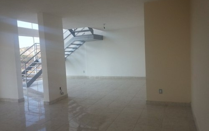 Foto de casa en venta en  , real de juriquilla (diamante), quer?taro, quer?taro, 542840 No. 14