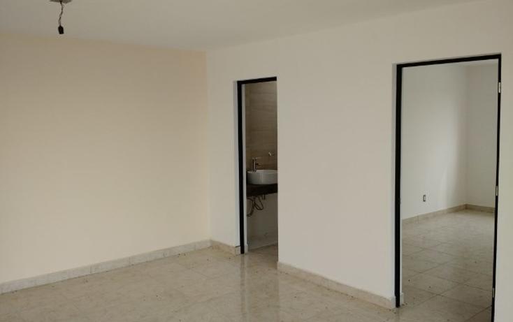 Foto de casa en venta en  , real de juriquilla (diamante), quer?taro, quer?taro, 542840 No. 16