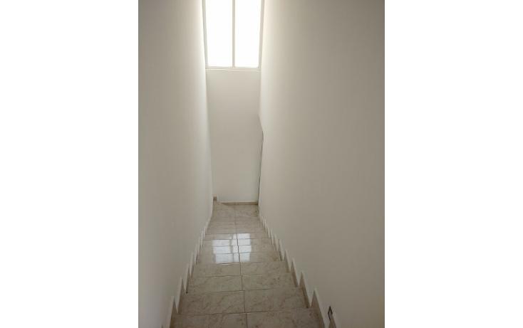 Foto de casa en venta en  , real de juriquilla (diamante), quer?taro, quer?taro, 542840 No. 19