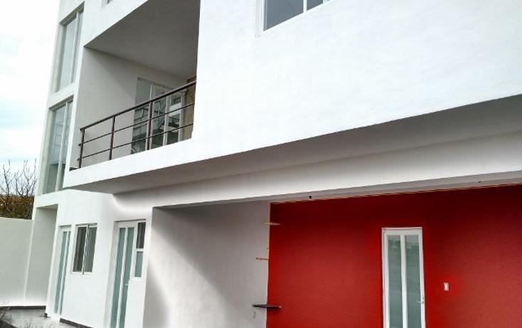 Foto de casa en venta en  , real de juriquilla (diamante), quer?taro, quer?taro, 542840 No. 27