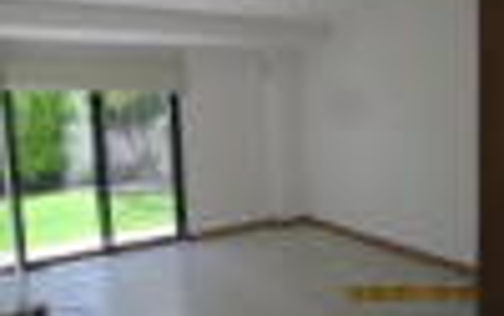 Foto de casa en venta en  , real de juriquilla (diamante), quer?taro, quer?taro, 563308 No. 04